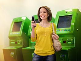 Сбербанк и операторы «большой тройки» предлагают бонус за подключение «Автоплатежа»