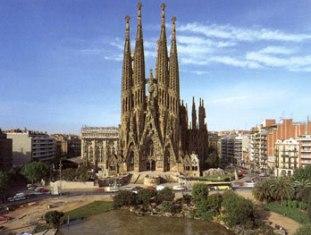 Испанские власти ввели для туристов новый налог