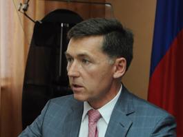 Руководители «КОМОСа» отвечают на вопросы интернет-пользователей о конфликте с МВД