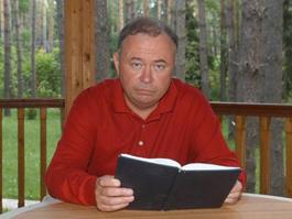 В конфликте «КОМОСа» и МВД настал «Момент истины»