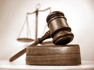 14 новых бесплатных юридических консультаций появятся в Удмуртии