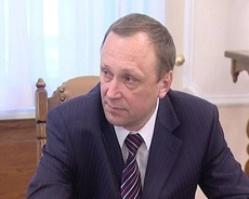 Уроженец Удмуртии занял высокий пост в Минобрнауки России