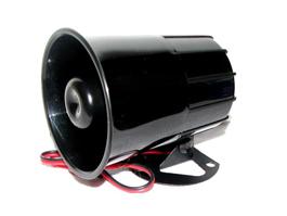 «Ростелеком» проведет проверку системы оповещения с включением электросирен