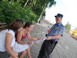 Сократят ли «пивные запреты» количество пьяных на улицах?