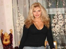 Фрагменты тела ижевчанки Кати Гуровой нашли накануне ее дня рождения