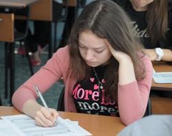 77 абитуриентов в Удмуртии провалили ЕГЭ по русскому языку в вузах