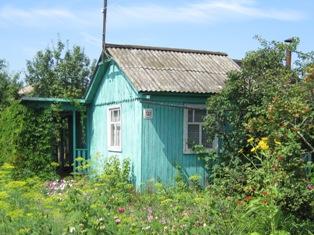 В Ижевске ускорили процесс приватизации садоогородов