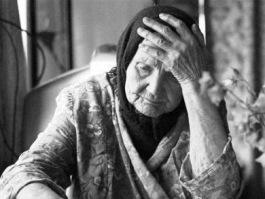 Ижевчанка «подарила»  лже-целительнице 600 тысяч рублей
