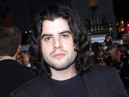 В Лос-Анджелесе скончался сын Сталлоне