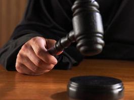 Экс-сотрудник УФСИН по Удмуртии осужден за взятку