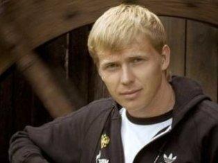 Уроженец Ижевска Иван Черезов примет участие в спортивном фестивале в Норвегии