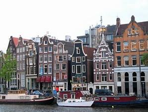 Голландских синоптиков будут штрафовать за неверные прогнозы
