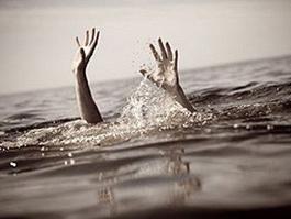 Тело молодого человека, утонувшего в пруду около Селычки, до сих пор не нашли