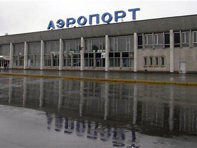 Судебные приставы Удмуртии будут дежурить в аэропорту Ижевска