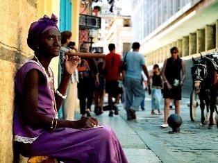 Санитарные врачи предупредили туристов об эпидемии холеры на Кубе