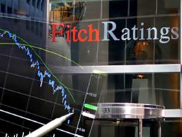 Агентство Fitch Ratings подтвердило надежность БыстроБанка