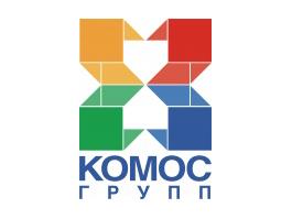 ООО «КОМОС ГРУПП» исполнило свои обязательства перед держателями биржевых облигаций