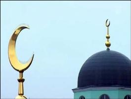 Мусульмане Удмуртии встретили начало Рамадана