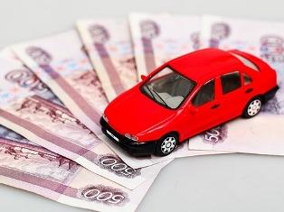 Чиновники определили налог на мощные автомобили