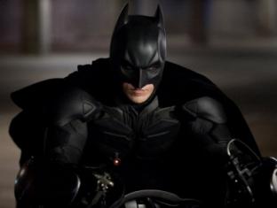На премьере «Бэтмена» застрелили 14 человек