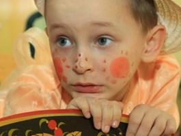 Ижевчане не торопятся открывать частные детские сады