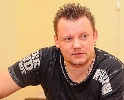 На УЛЕТАЙ-2012 в Удмуртии выступят KняZz и Александр Ф. Скляр
