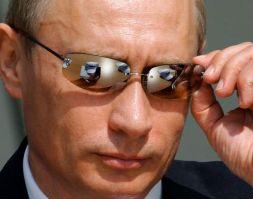 Путин подписал закон о запрете рекламы алкоголя в СМИ
