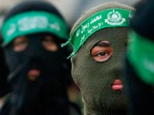 Боевики «Аль-Каиды» пообещали нанести удар «в самое сердце» США