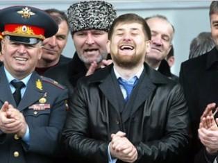 В России могут запретить упоминать в СМИ национальность