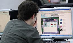 Вступил в силу закон о «черных списках» интернет-сайтов