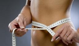 Советы ижевчанкам: как похудеть за 1 день