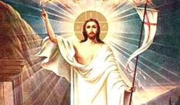 Храм в честь Воскресения Христова построят в Удмуртии