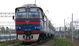 Поезд Ижевск – Санкт-Петербург в сентябре будет ходить по новому расписанию
