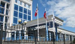 Рассылка уведомлений об уплате имущественных налогов стартовала в Удмуртии