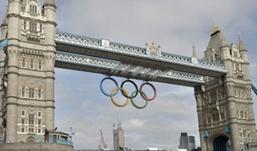 Олимпиада разоряет Лондон