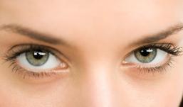 Советы ижевчанам: «скорая помощь» для уставших глаз