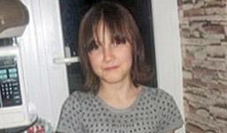 Пятигорский маньяк рассказал, как заманил 9-летнюю жертву в лес