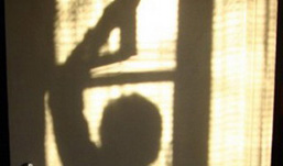 Ижевский подросток  обворовывал квартиры, залезая в дома через форточку