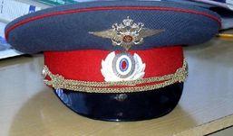 Полицейский погиб в Удмуртии, неудачно упав