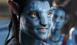 Джеймс Кэмерон снимет еще несколько «Аватаров»