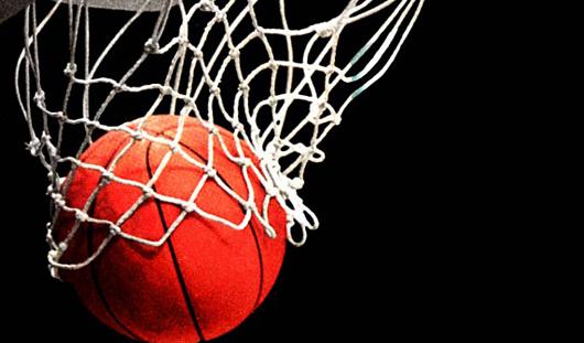 «Оранжевый мяч-2012»: в Ижевске пройдут всероссийские соревнования по баскетболу