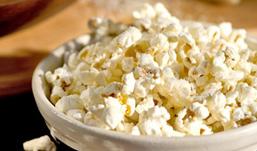 Популярный пищевой ароматизатор вызывает у человека слабоумие