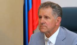Александр Волков: прямые выборы мэров в Удмуртии пока бессмысленны