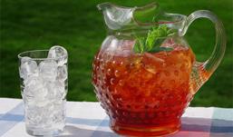 Холодный чай опасен для почек