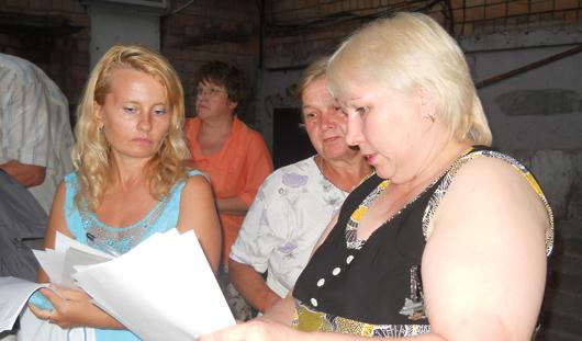 Коммунальный шок в Ижевске: горожане получили платежки с огромными суммами