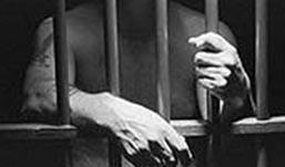Ижевчанин, убивший жену, «сам вынес себе приговор»