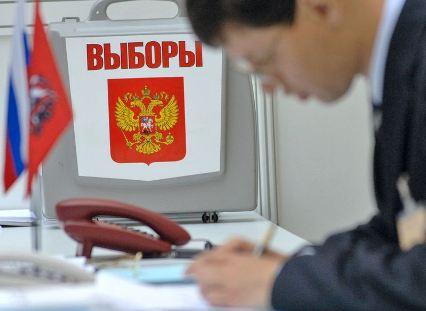 Прокуратура Удмуртии продолжает проверку по формированию нового состава ЦИК