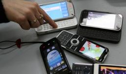 Россиян избавят от «мобильного рабства» бесплатно