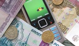 В России хотят отменить внутренний роуминг