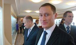 Михаил Питкевич дал первое развернутое интервью как вице-губернатор Смоленской области